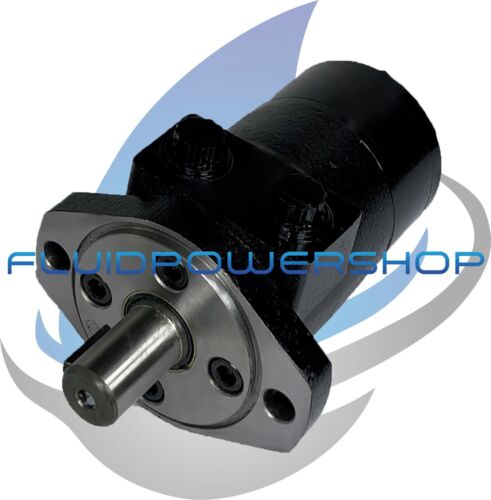 New Aftermarket Replacement For Dynamic ® Bmph-125-h2-k-s