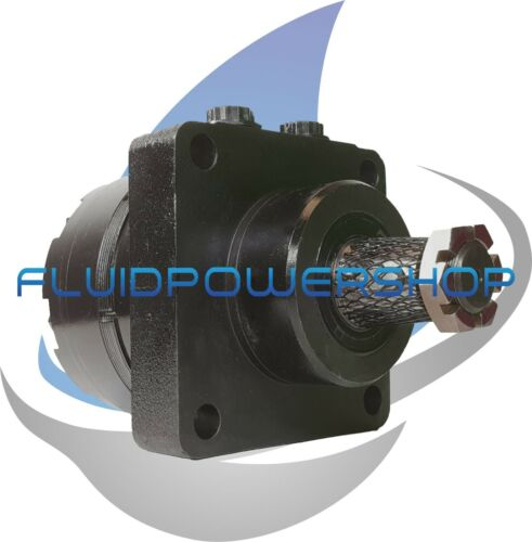 White® 500200w3122aaaaa Style New Aftermarket Motor For 500 Series