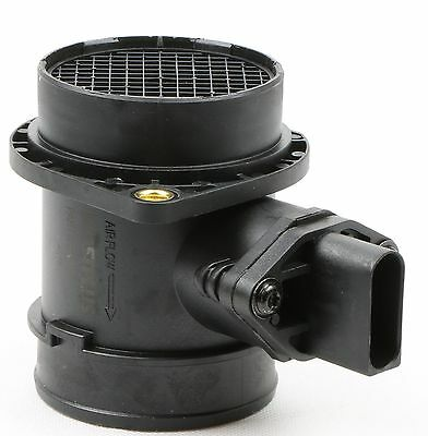 (Mass Air Flow Sensor MAF for A4 TT Golf Jetta Passsat 1.8T 0280218063 06A906461L)