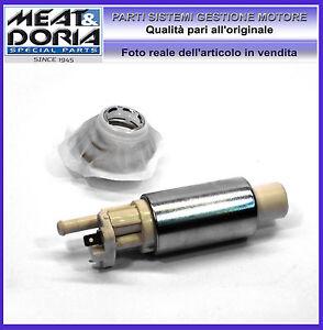 76301-1-Pompa-Benzina-Elettrica-FIAT-ULYSSE-1-8-2-0-e-TURBO-220-dal-94-al-02
