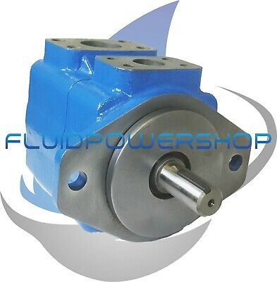 New Aftermarket Replacement Vickers Vane Pump 25vq14a-1c20 417993-3