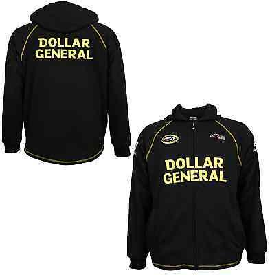Matt Kenseth 2014 Chase Authentics  20 Dollar General Sweatshirt Free Ship