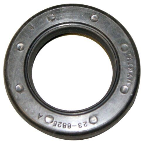 Rotary 8825 Oil Seal Briggs & Stratton Quantum 399781 399781S Model 97700 12A800