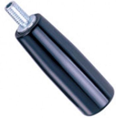 Phenol Resin Revolving Handle Grip Hhpr-26-38