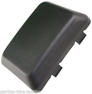 honda engine lawnmower gcv135 gcv160 air filter cover ebay. Black Bedroom Furniture Sets. Home Design Ideas