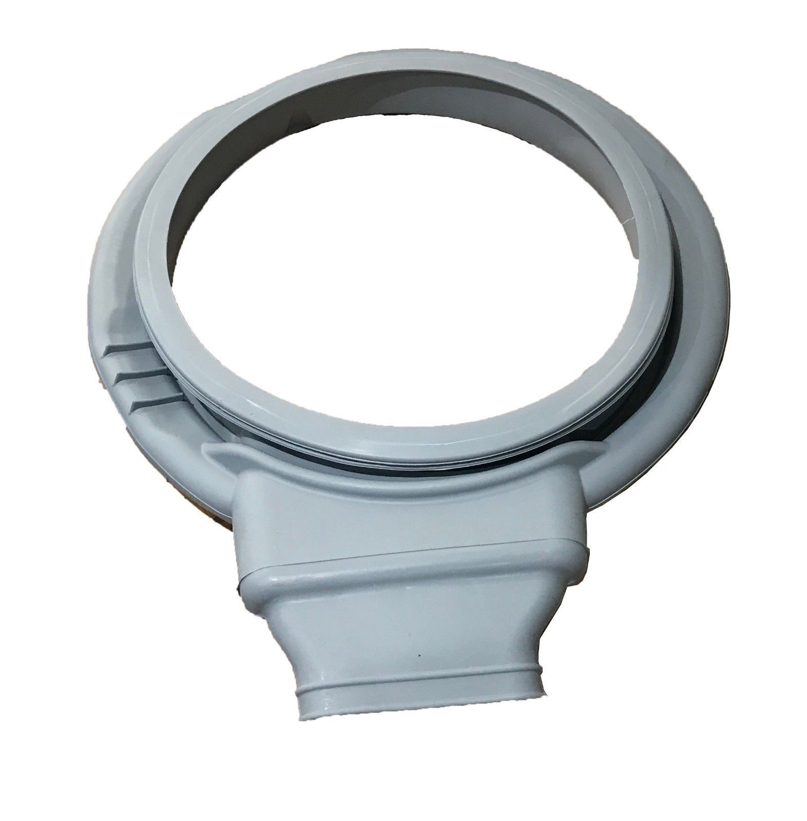 GENUINE Hotpoint & Indesit Washer Dryer Door Seal C00505321 Various Models Below