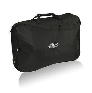 City Mini Gt Stroller Travel Bag