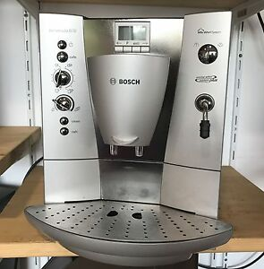 Bosch Benvenuto B70