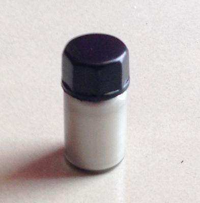 Silver Conductive Paste Glue Paint Pcb Repair Membrane Remote 50 Silver 3 Grams