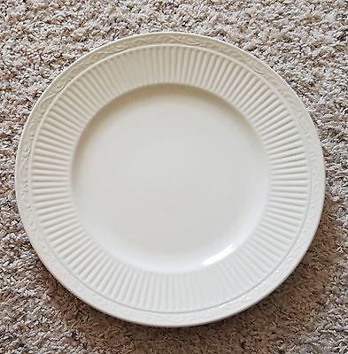 "Mikasa ITALIAN COUNTRYSIDE  DD900 11"" Dinner Plates Set of 4 + extras  NEAR MINT"