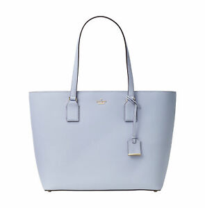 kate spade new york Cameron Street Medium Harmony Women s Tote Bag in  Morning Dawn 9b3c5cd910