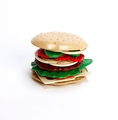Green Toys® Sandwich Shop by Green Toys WOW!