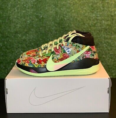 Nike KD 13 Funk 2K Gamer Exclusive Size 10.5 IN HAND