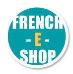 french-e-shop