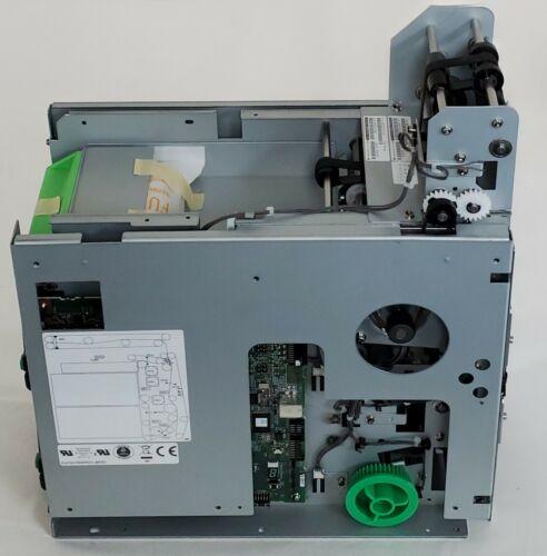 NEW Fujitsu KD03235-C102 F56/53 Frontech Bill Dispenser Unit