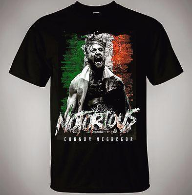 Conor Mcgregor Vs Floyd Mayweather Mens T Shirt Money Fight