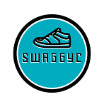 swaggyc_shoes