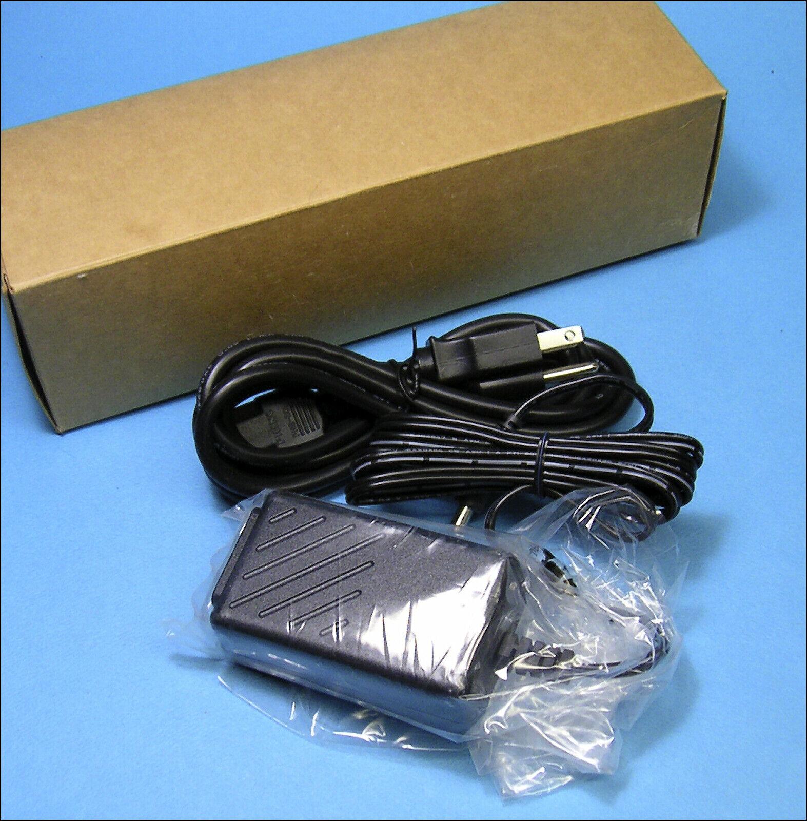 Switching Power Supply ELPAC FW1812 12V 1.5A 18W - $6.99