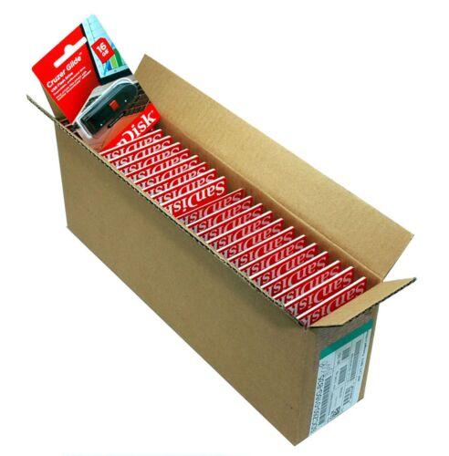 Sandisk Cruzer Glide 16gb Usb 3.0 Flash Drive 16g Memory Stick Wholesale Lot100