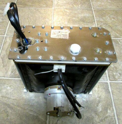 Instrumentarium OP100/OP200 Tubehead