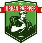 The Urban Prepper