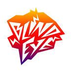 Blind Eye Design