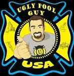 We Fix Ugly Pools HQ