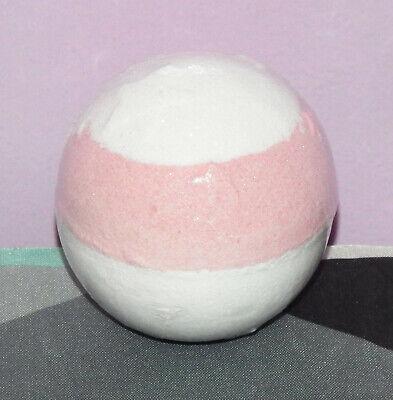 Soap & Glory Fizz-A-Ball Original Pink Bath Bomb 3.5 Oz. ~ -