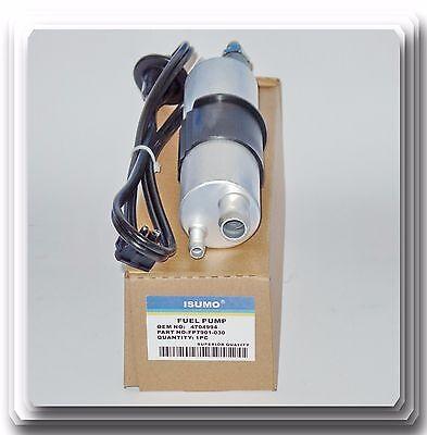 Electrical fuel pump Fits OEM# 0004704994 Mercedes  C230 C280 C36 AMG CLK320