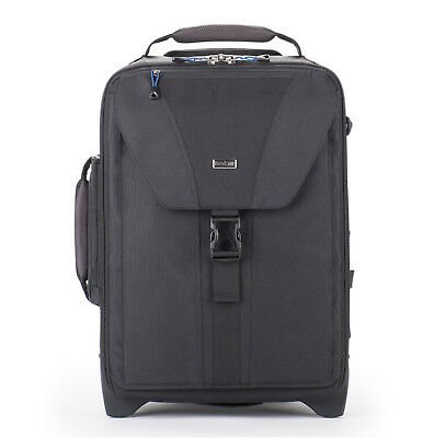 Think Tank Photo Airport TakeOff V2.0 rolling Camera bag TT499