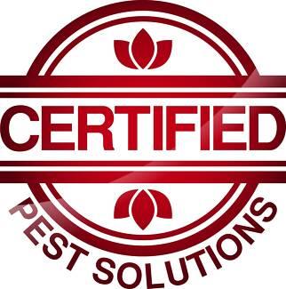 Certified Pest Solutions Blakehurst Kogarah Area Preview