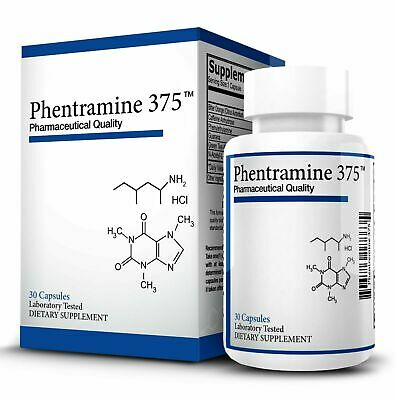 PHENTRAMINE -STRONGEST LEGAL DIET SLIMMING WEIGHT LOSS PILLS - SUPPRESS APPETITE