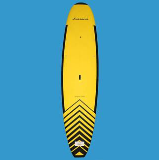 New 11' Stand Up Paddleboard SUP Spring super Special