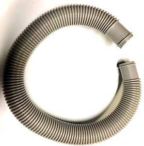 Above Ground Swimming Pool Pump Filter Connection Hose 1-1/2