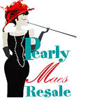 Pearly Maes Vintage