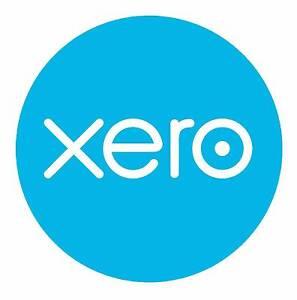 Xero Training That Flows Maroochydore Maroochydore Area Preview