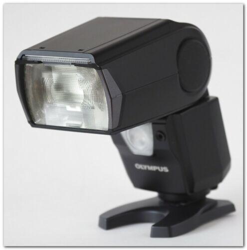 Olympus FL-900R Electronic Camera Flash