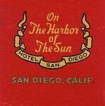 Harbor of the Sun