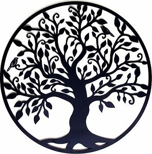 Tree Of Life Wall Art Ebay