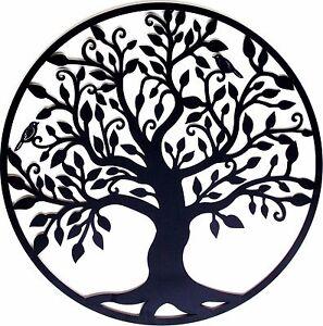 Tree Of Life Wall Art Ebay
