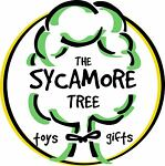 Sycamore Gifts