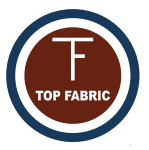 Top Fabric