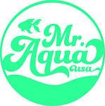 Mr Aqua USA LTD