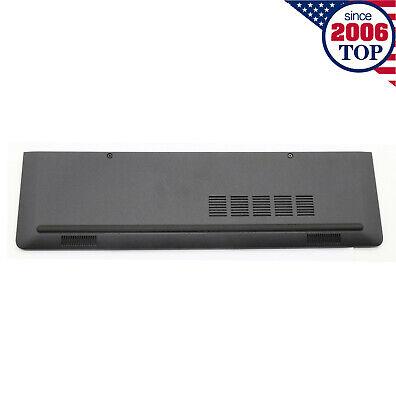 New Original Dell Latitude 3470 Bottom Memory RAM Door Cover 0H58N7 US