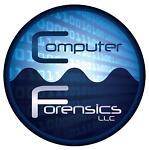 Computer Forensics LLC