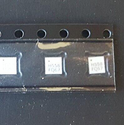 1pc Hittite Hmc558lc3b Microwave Gaas Mmic Frequency Mixer 5.5-14.0 Ghz Smt
