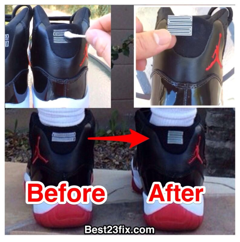 Real Vs Fake Retro 12: Jordan 12 Gamma Blue Real Vs Fake