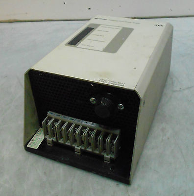 Modicon Cyberline Power Supply  Dr-pls4-000 Used Warranty
