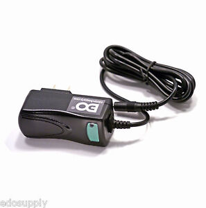 AC-Power-Adapter-Wall-Charger-for-JVC-Everio-Camcorder-GZ-E10BU-GZ-E200-AC-V11U
