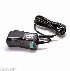 AC-Power-Adapter-Wall-Charger-for-JVC-Everio-Camcorder-GZ-E10BU-GZ-E200-AC-V11U